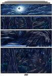 Chakra -B.O.T. Page 302 FR by Aspi-Galou-translate
