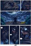 Chakra -B.O.T. Page 303 FR by Aspi-Galou-translate