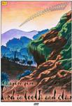 Chakra -B.O.T. Page 304 FR by Aspi-Galou-translate