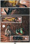 Chakra -B.O.T. Page 305 FR by Aspi-Galou-translate