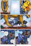 Africa -Page 111 FR by Aspi-Galou-translate