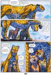 Africa -Page 112 FR by Aspi-Galou-translate