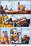 Africa -Page 113 FR by Aspi-Galou-translate