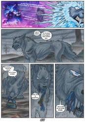 Chakra -B.O.T. Page 319 FR