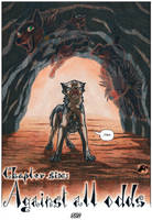 Chakra -B.O.T. Page 382 FR
