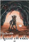 Chakra -B.O.T. Page 382 FR by Aspi-Galou-translate