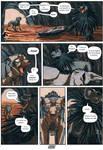 Chakra -B.O.T. Page 383 FR by Aspi-Galou-translate