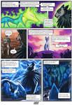 Chakra -B.O.T. Page 385 FR by Aspi-Galou-translate