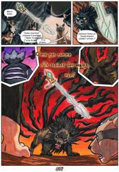 Chakra -B.O.T. Page 394 FR by Aspi-Galou-translate