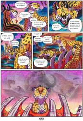 Africa -Page 159 FR by Aspi-Galou-translate