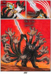 Chakra -B.O.T. Page 395 FR by Aspi-Galou-translate
