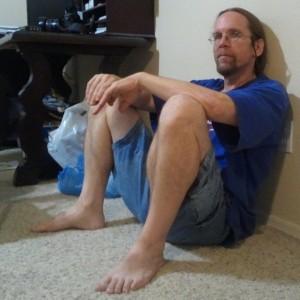 dlapastel's Profile Picture