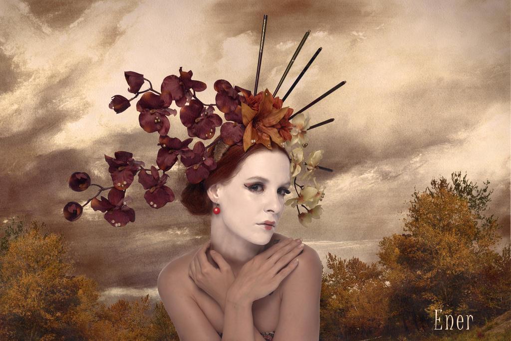 Memorias De Una Geisha - Ensayos Gratis -