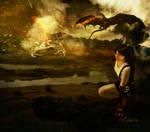 Battle of Tifa