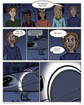Animorphs-The Invasion Page 5