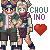 Icon- ChouIno by Misshy