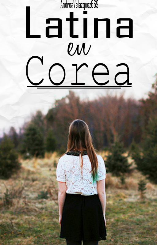 Wattpad Book Cover Size In Pixels : Latina en corea wattpad book cover by mrspxtatoheadd on