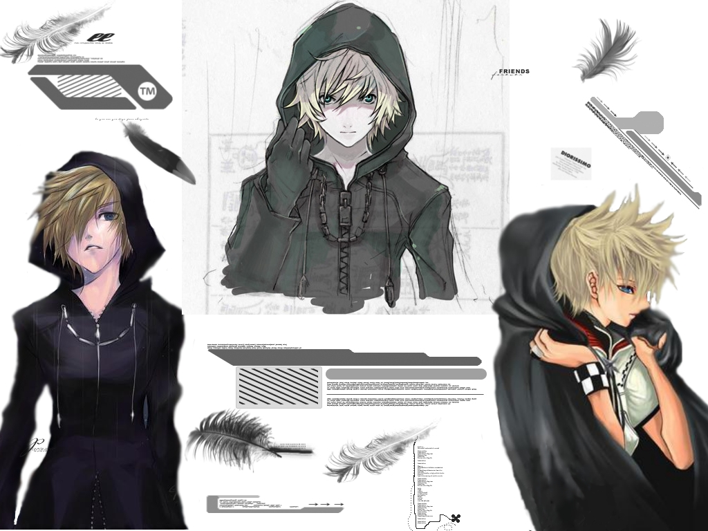 roxas chat 192 chat room users new discord 221 online 95 tags pending roxas, the little blond member, ran up and hugged zexion around his waist zexion let out an anxious.