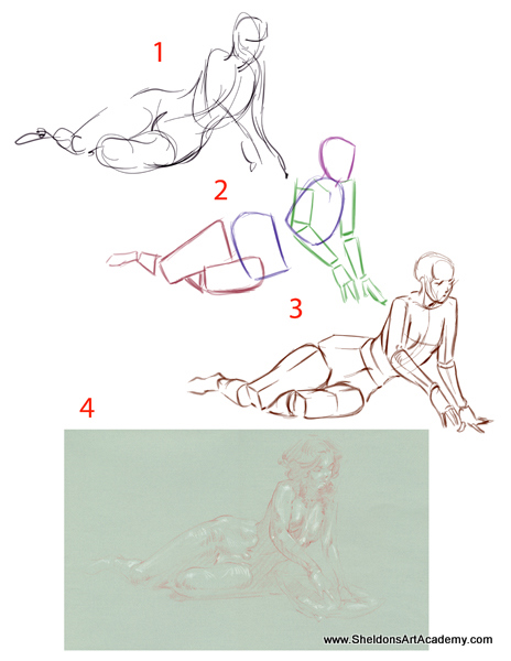 High Grade Red Curtain Vector Material as well How To Draw Peace Sign Hand also How To Draw Heart Hands besides Angel Guerrero 6 further Session 5 Foreshortening Figure. on gesture drawing steps