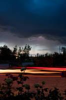 The Lightning Show 01