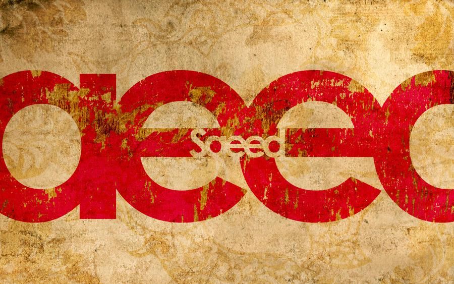 Grunge by saeed33