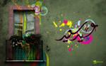 happy 3eed  sa3eed