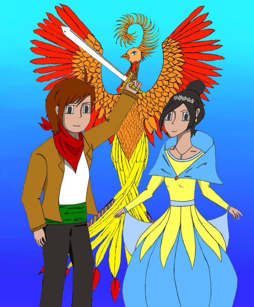 ibong adarna Melhor resposta: in a peaceful kingdom named berbanya, a king known as don fernando lived, together with his queen, donya valeriana the king and queen had.