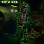 Phantom Candy (edit)