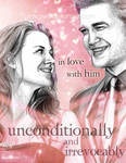 Robsten unconditionally and irrevocably in love by nackmu