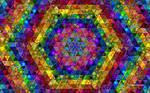 Magic Triangles 2017 pc version (windows 7, 8, 10)