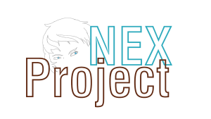 NEXProjectART's Profile Picture