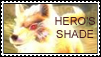 Hero's Shade stamp by freak4zelda