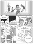 Page 11 by freak4zelda
