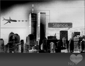 Silence by osgood-toro