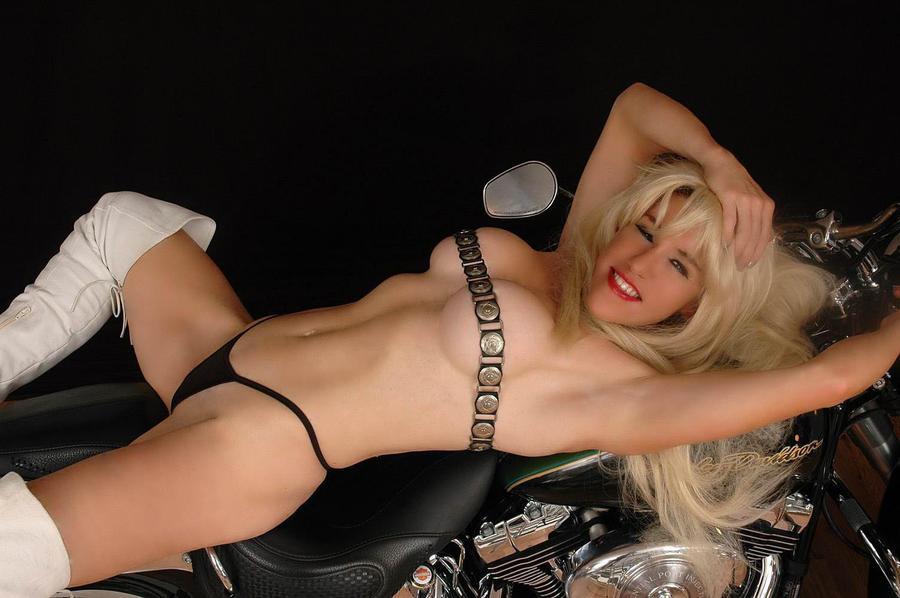 small boob beauties porn star