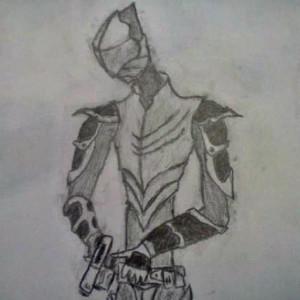 Reaper81609's Profile Picture