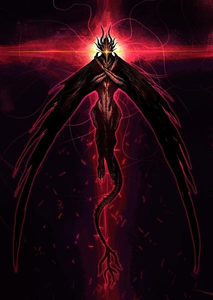 avatar de LightningRyu