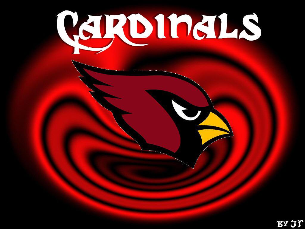 cardinals wallpaper - photo #36