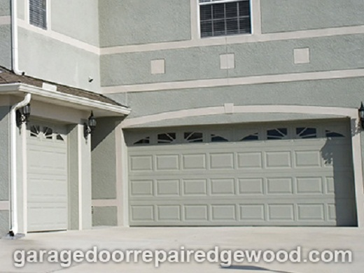 Edgewood Garage Door Spring Repair By Edwgarage31 On Deviantart