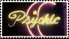 Psychic stamp { f2u }
