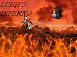 Luigi's Inferno