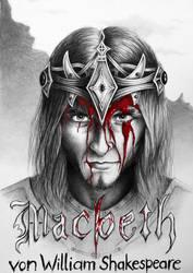 Macbeth by XxSanuyexX