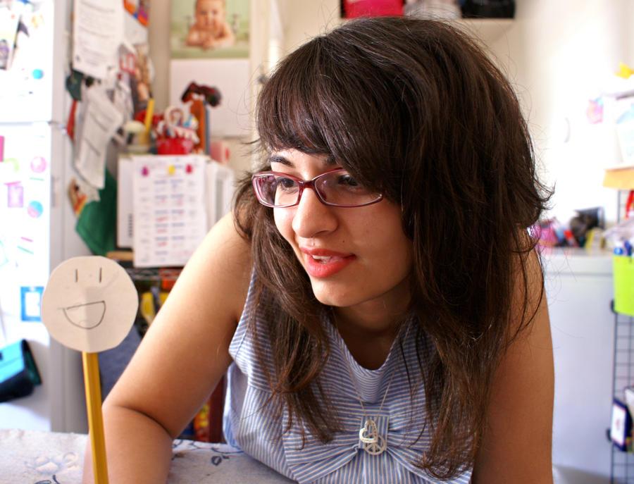 P0EP0E's Profile Picture