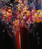 Fine Art Oil Paintings by defiantsanctuary