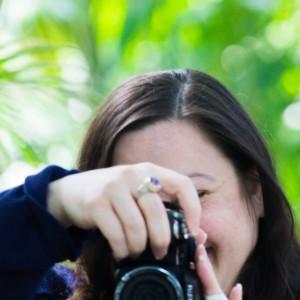 DarlingChristie's Profile Picture
