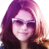It's My Life! Selena_gomez_avatar_1_by_meandmeshow1-d3aqtv9