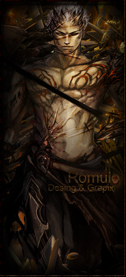 Galeria .By Romulo Elfo_by_romulovip-d6r9vgw
