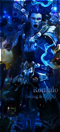 Galeria .By Romulo 85_by_romulovip-d6rbtlr