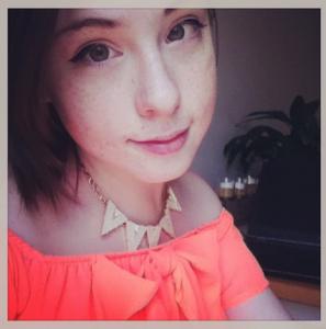 RachelChanxoxox's Profile Picture