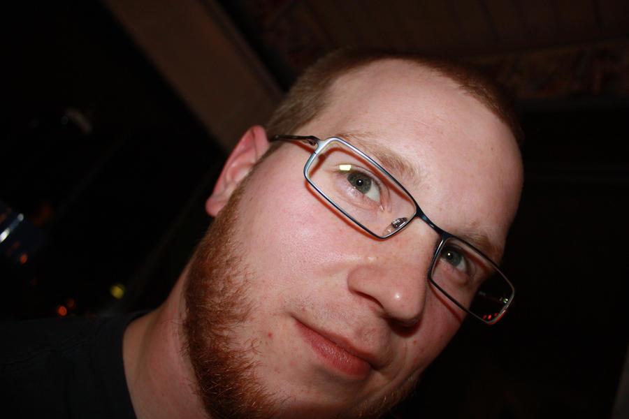 tewmten's Profile Picture